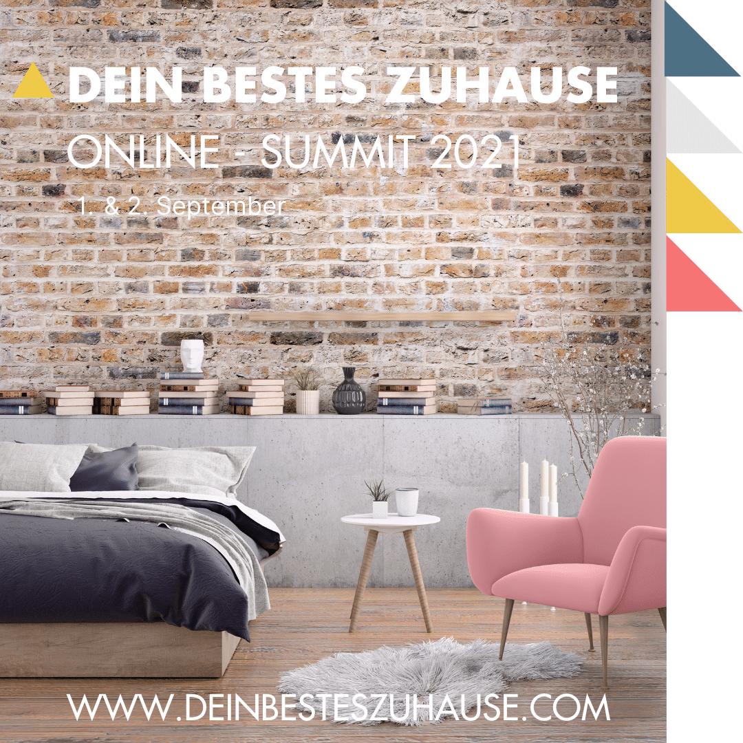 Online-Summit 2021